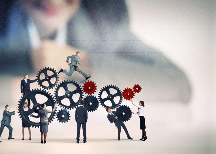 Практикум оперативного управления:  миссия выполнима или от задач к результатам