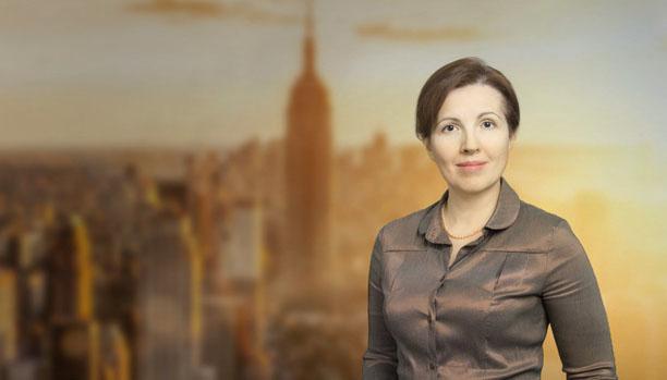 Наталья маева