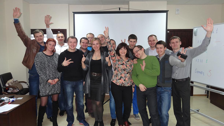 trainings_Maeva-4035
